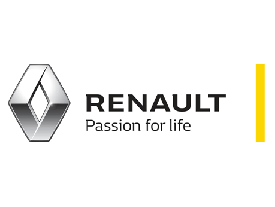 Category: Renault