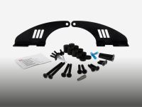 Roof Mounting Kits