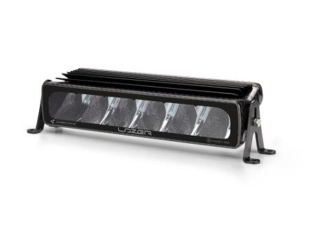 Lazer Lamps - Carbon Series