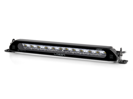 Lazer Lamps - Linear