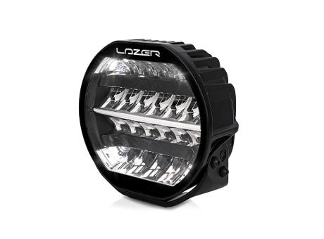 Lazer Lamps - Sentinel