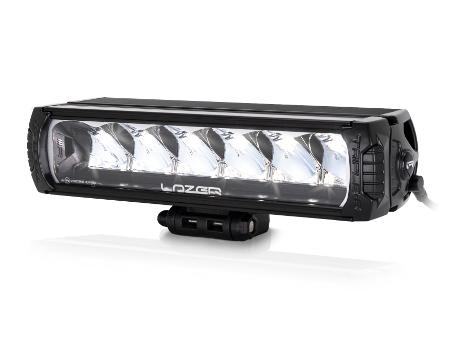 Lazer Lamps - Triple-R