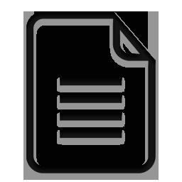 ECE Reg 112 - Certificate - Linear-12 Elite
